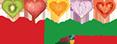 Jaime Logo